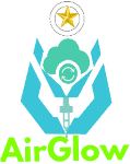 AIRGLLOW RESEARCH CHEMICALS
